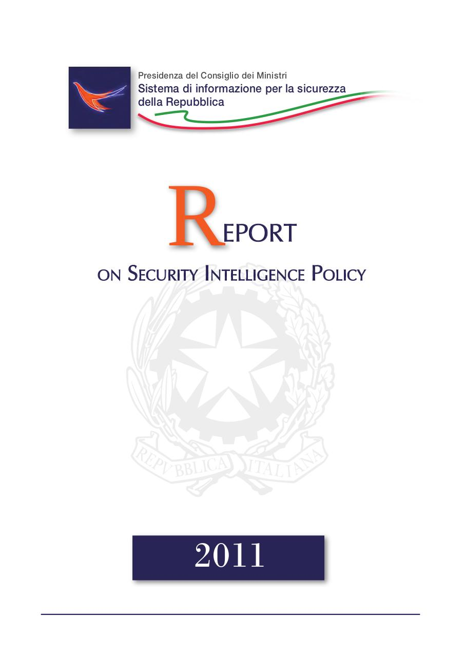 Aperçu du document it-sec-spy-2011.pdf - page 1/79