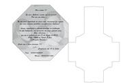 invitation copie111