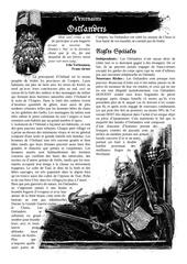 Fichier PDF bande mercenaires ostlanders