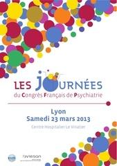 jcfp2013 lyon pp 3