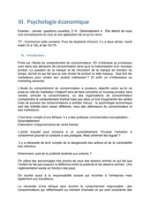 Psychologie économique- le Mix by Nico.pdf - page 5/82