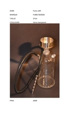 Fichier PDF fumo jar