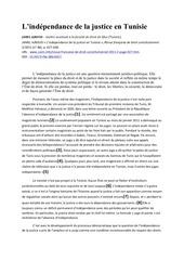 Fichier PDF jamel ajroud l independance de la justice en tunisie 1