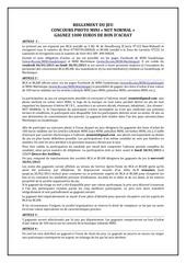 Fichier PDF martinique guadeloupe reglement jeu mini