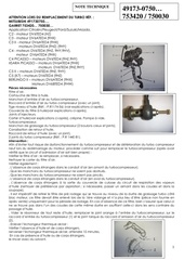 Fichier PDF notice turbo psa 1 4 1 6 hdi