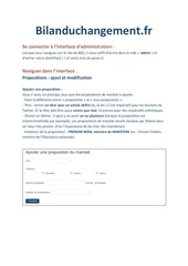 Fichier PDF guide du redacteur1
