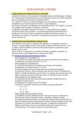 Fichier PDF le big bang ok