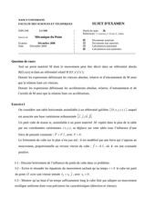 lsm 1 001 examen dec 08