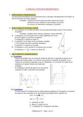 Fichier PDF onde 61