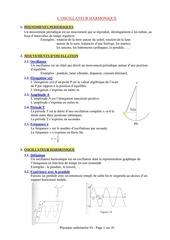 ondulatoire 63