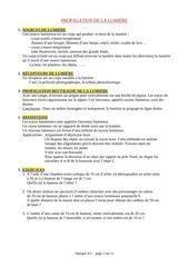 Fichier PDF optique 41