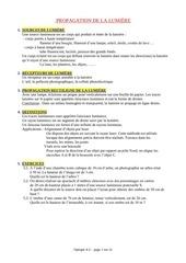 Fichier PDF optique 42 ok