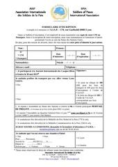 formulaireinscriptionjisp2013 1