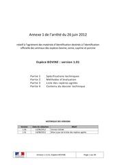 annexes materiel id dgal cle86b174