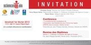 Fichier PDF carton invitation m2 pcae 1