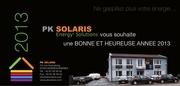 voeux pk solaris 1