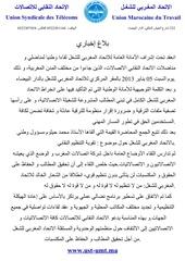 Fichier PDF 05 2013
