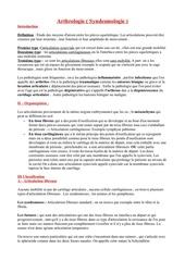 Fichier PDF athrologie 20 janvier