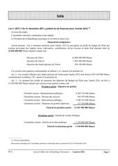 lf 2013 francais