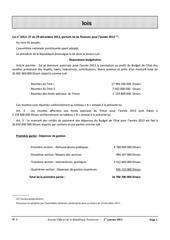 lf2013 fr