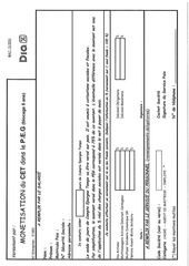 Fichier PDF monetisation du cet dans le peg