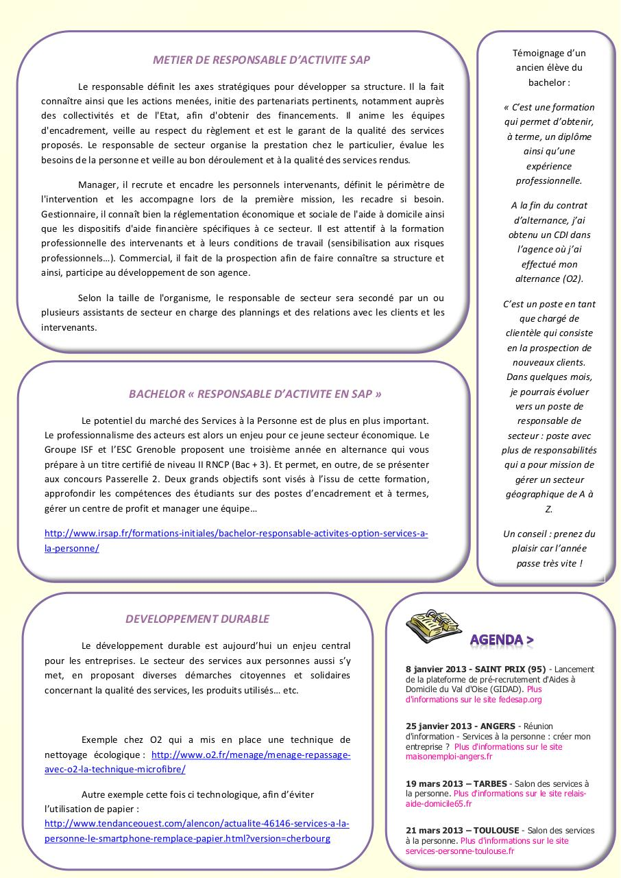 Aperçu du document NEWSLETTER Bach'Sap [1][1].pdf - page 2/2