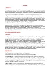 oste ologie pdf