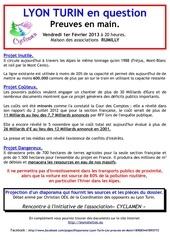 Fichier PDF rencontre debat du 01 02 2013