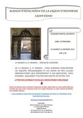 Fichier PDF affiche journees portes ouvertes 2013 cpge