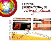 Fichier PDF apresenta o ii festival internacional de danza duende