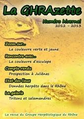 Fichier PDF ghrazette numero hivernal 2012 2013