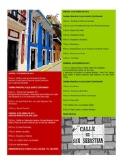 Fichier PDF programa fcss 2013