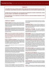 Fichier PDF yon