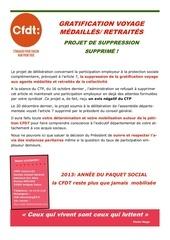 Fichier PDF cfdt info