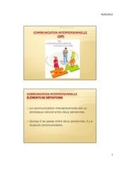 cours communication 04