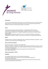 Fichier PDF offre poste fle cilfac cergy pontoise
