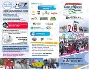 programme2013