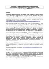 Fichier PDF sujet stage sie observox 2013