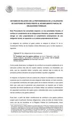 dictamenincumplimientoparcialobligacionesfiscales