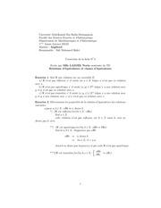 l1td4 correction