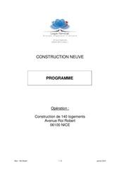 Fichier PDF programme nice roi robert
