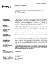 2012 12 18 appui aux enseignants haetiens unnoeh