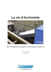 etudevisarchimede201301