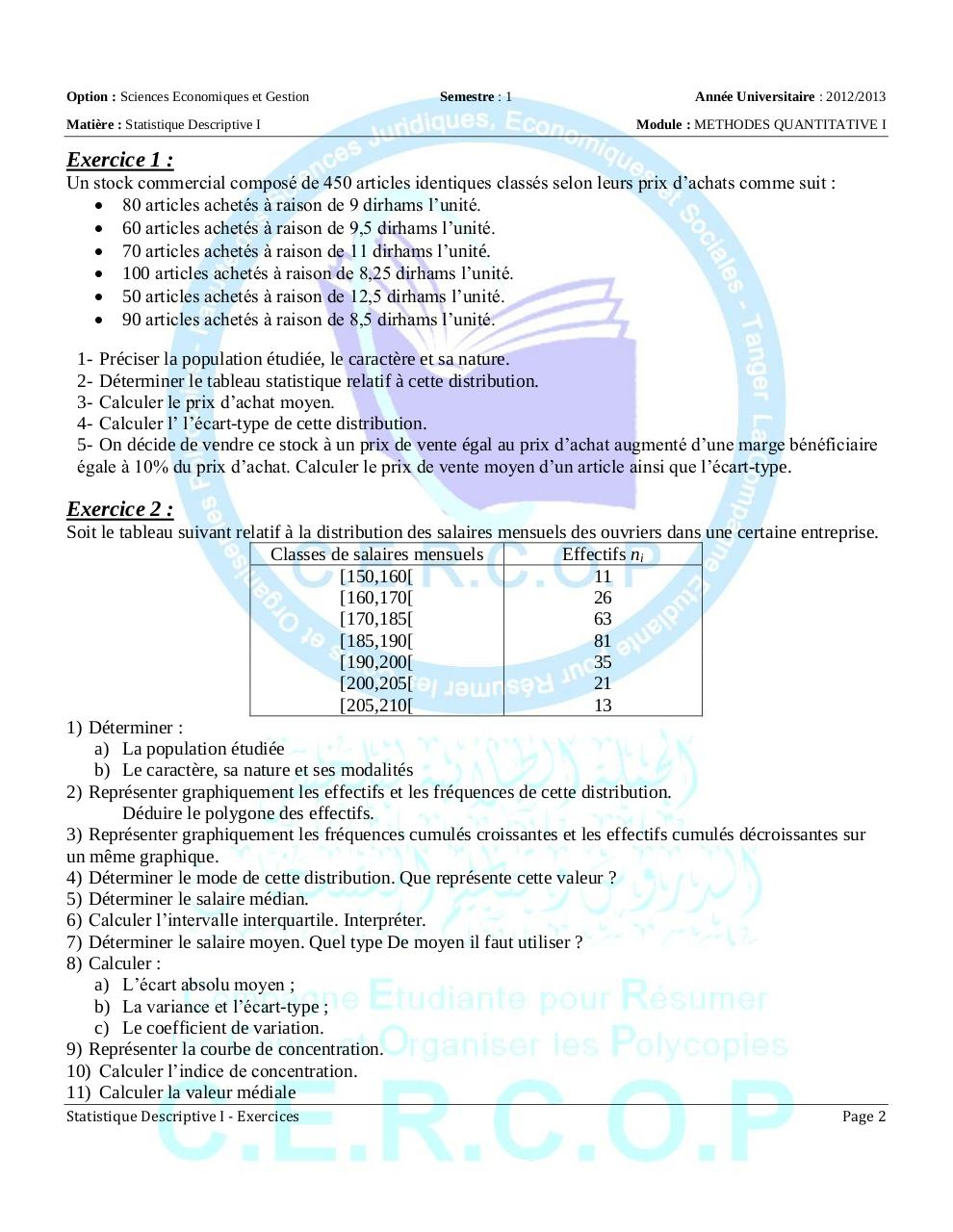 exercices statistiques.pdf - page 2/6