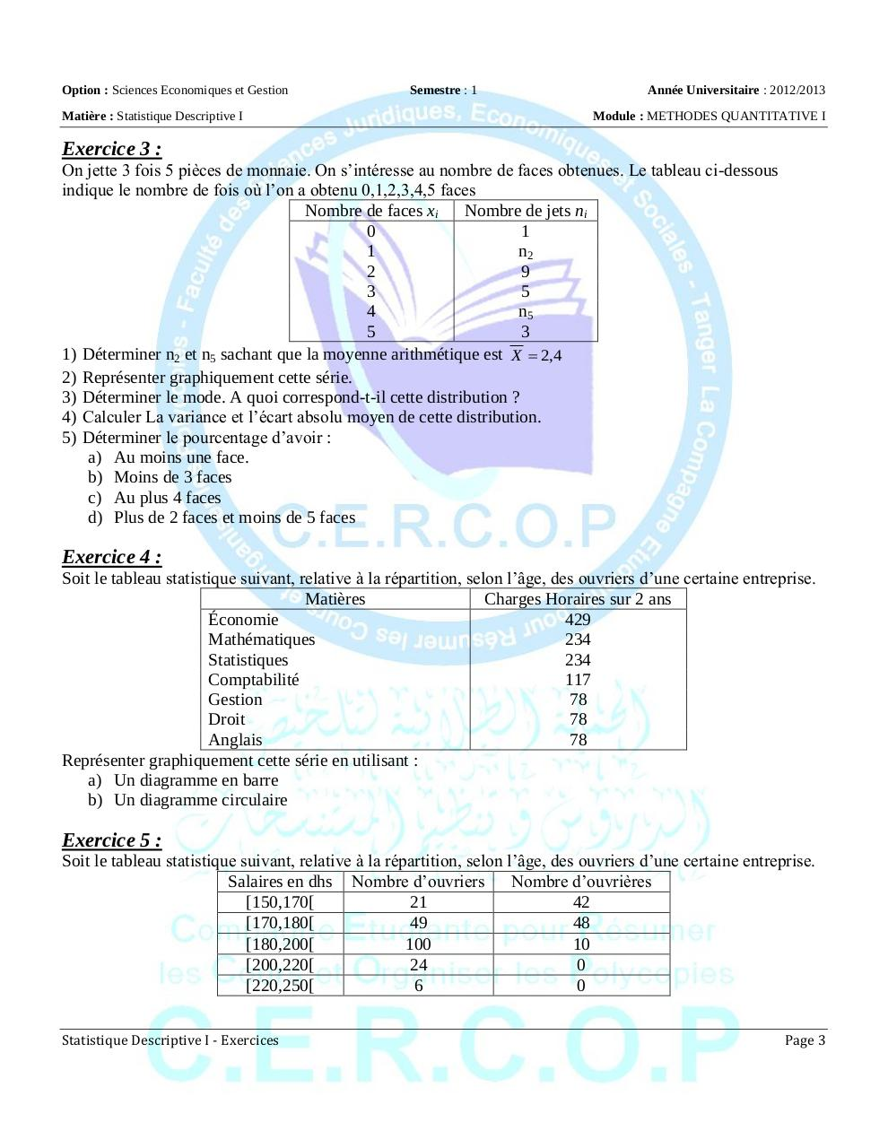 exercices statistiques.pdf - page 3/6