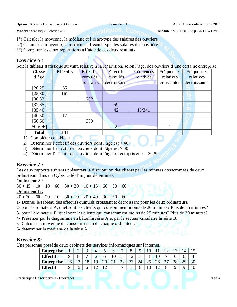 exercices statistiques.pdf - page 4/6