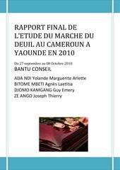 Fichier PDF le marche du deuil au cameroun 2010