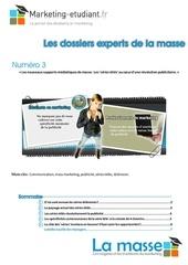 Fichier PDF les series teles revolutionnent la publicite