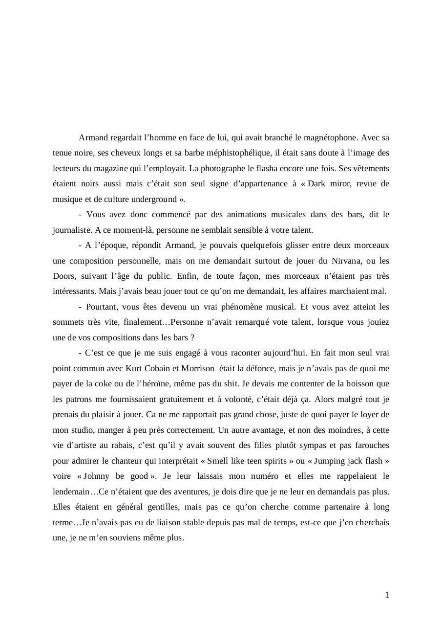 Aperçu du document passages.pdf - page 1/18