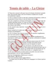Fichier PDF promo 2013 1